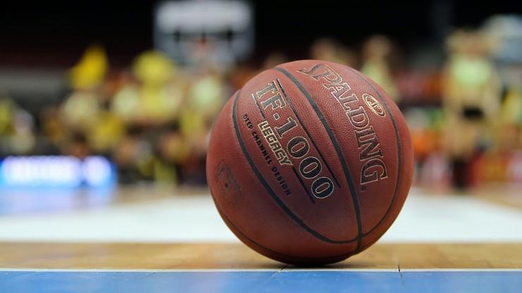 WNBA: Obrońca tytułu Minnesota Lynx odpadł w pre play off