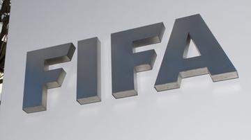 Kongres FIFA przełożony z powodu koronawirusa
