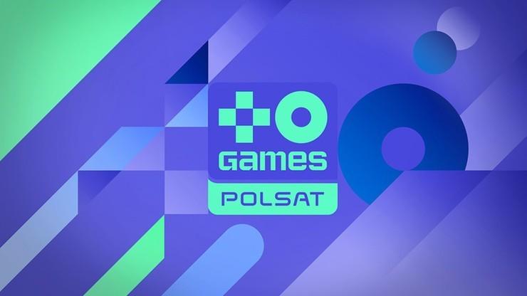 Polsat Games na fali wznoszącej. W marcu finały Ultraligi, play-offy LEC oraz start EU Masters