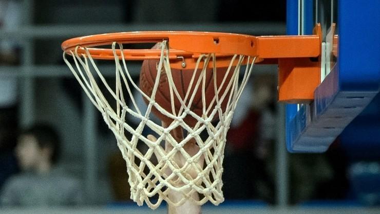 Turniej koszykarzy w Brescii: Drugie miejsce Stelmetu BC