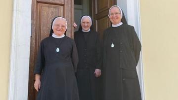 """""""Siostry zakonne jako służące"""". Elżbietanki piszą do RPO ws. artykułu"""