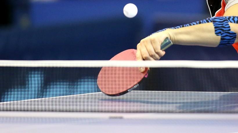 Tokio 2020: Reprezentantki Hongkongu z brązowym medalem olimpijskim w tenisie stołowym