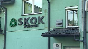 """""""PiS głosowało przeciwko nadzorowi KNF nad SKOK-ami"""" - Brejza przypomina wyniki tego głosowania"""