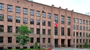 MSZ: hiszpańskie władze dotychczas nie potwierdziły, by w zamachach ucierpieli Polacy