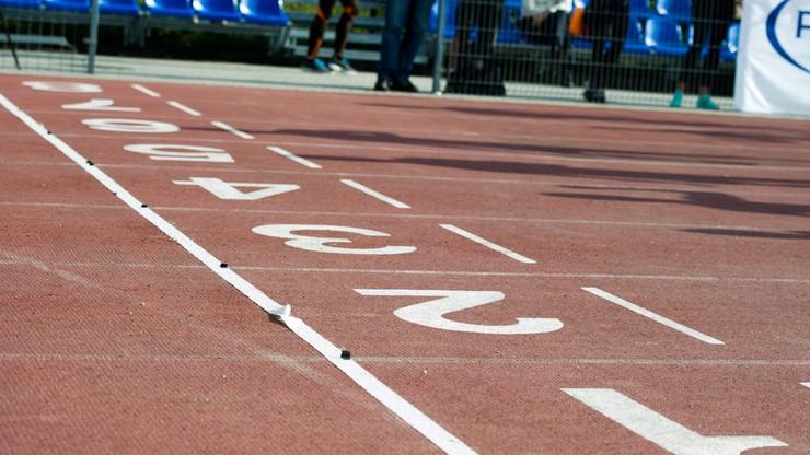 W Kielcach rozpoczęła się budowa stadionu lekkoatletycznego