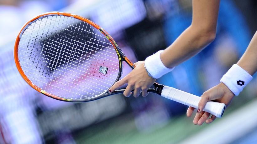 Organizatorzy US Open: Osaka, Djokovic, Nadal i Federer na starcie