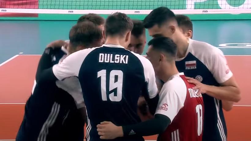 MŚ U-21: Polscy siatkarze bez porażki w fazie grupowej! W ostatnim meczu pokonali Bułgarów