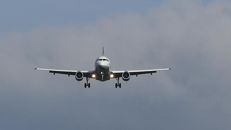 Powrót połączeń lotniczych do całej strefy Schengen. Znamy datę
