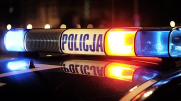 Policja zatrzymała trzy autokary z kibicami z Zagrzebia