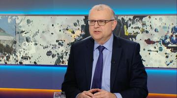 Kazimierz Michał Ujazdowski: Sikorski powinien przeprosić