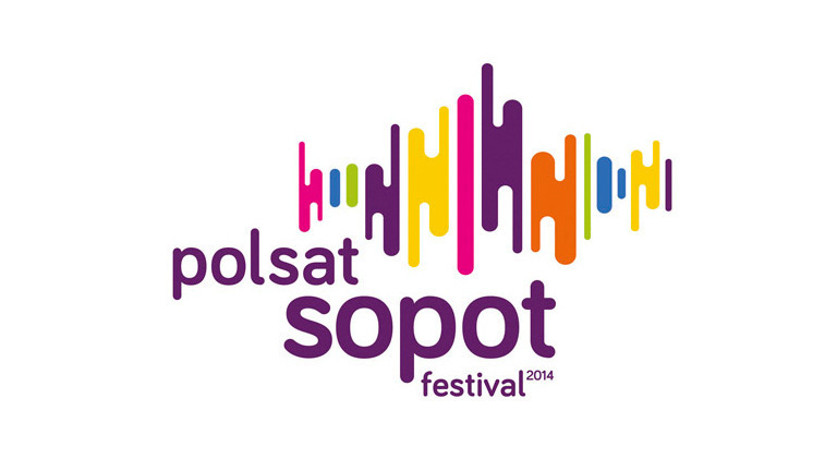 Polsat Sopot Festival 2014