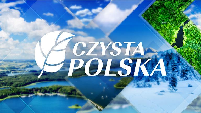 Czysta Polska