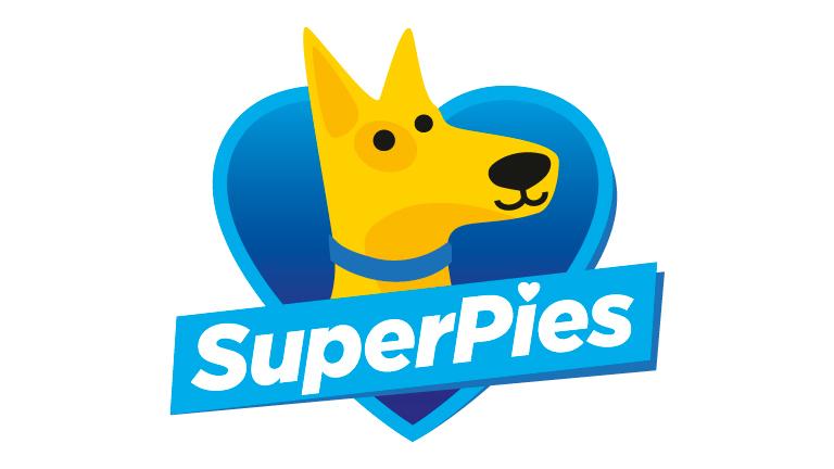 SuperPies