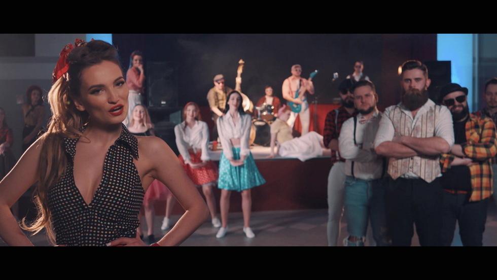 Disco gramy - Odcinek 2144