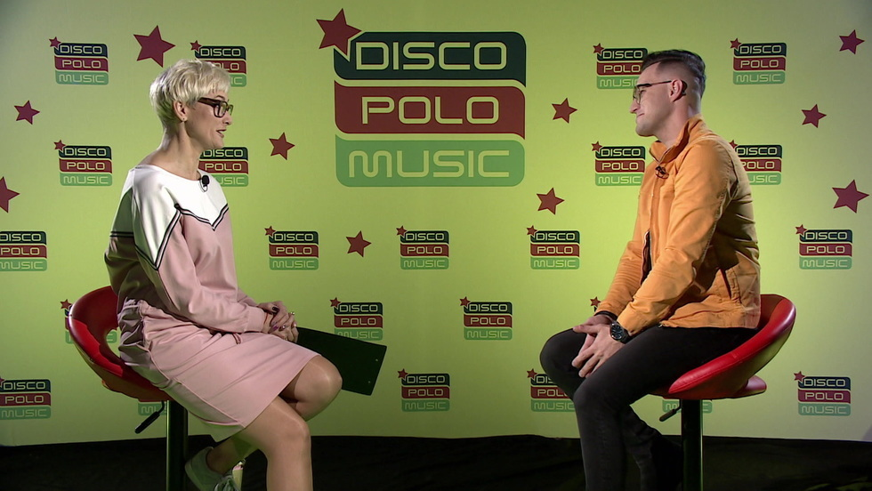 Disco Polo Life - Odcinek 1567