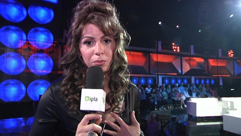 Druga twarz 6 - Mariah Carey