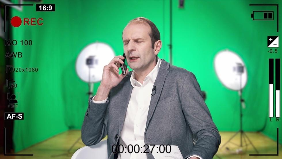 Kołcz Julian - Składka ZUS