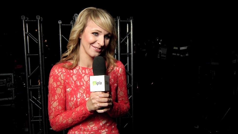 Druga twarz 4 - Monika Dryl